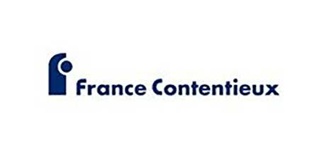 France Contentieux
