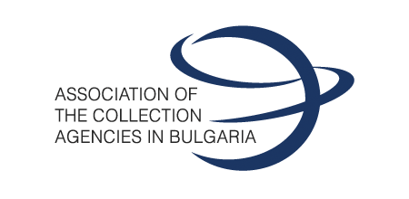 Association of the Collection Agencies in Bulgaria